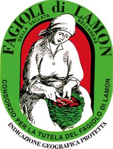 Lamon Beans Logo