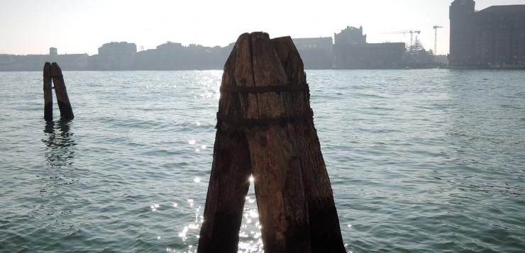 Venice Bricola