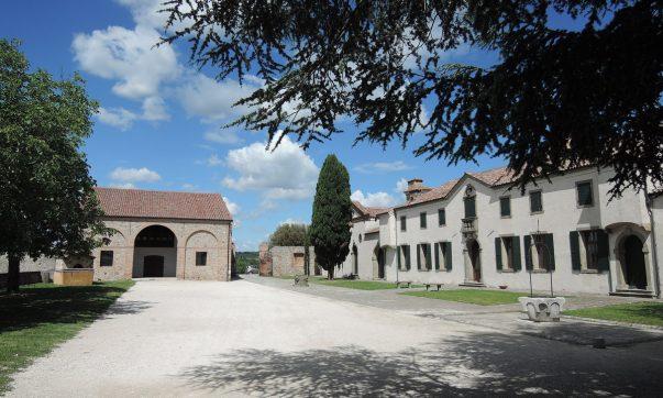 Villa Beatrice d'Este