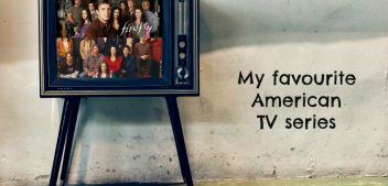 Best American TV series: My favourites