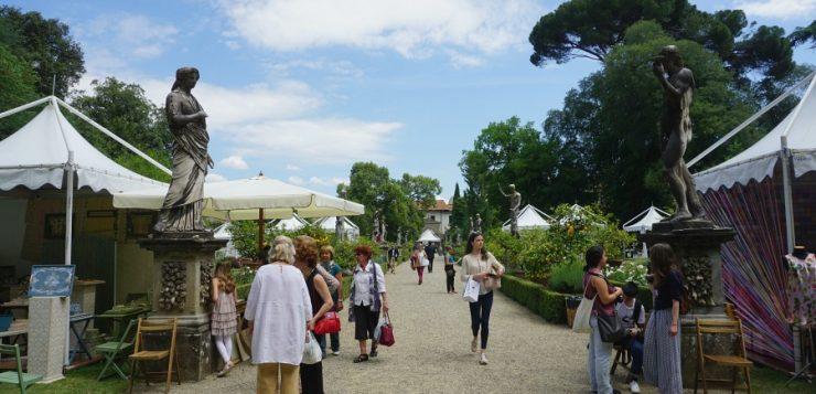 Artigianato e Palazzo: artisans at work to create a future through the past