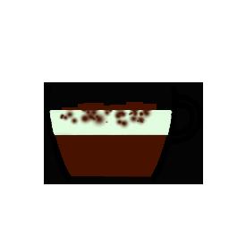 caffè Pedrocchi