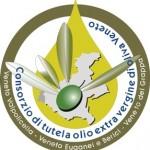 Extra Virgin Olive Oil Veneto Label
