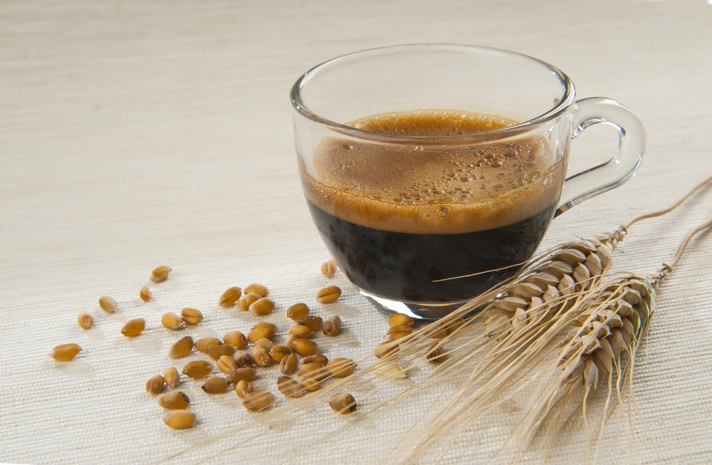 Types Of Italian Coffee My Corner Of Italy Blog About Italy