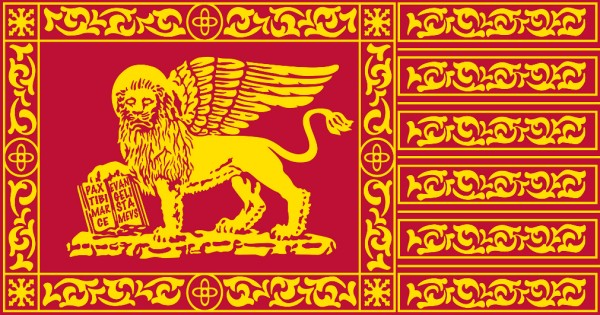 150X75CM-Venice-flag-600x315.jpg