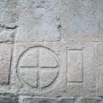 Ancient units of measurement