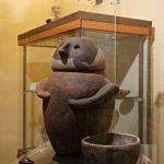 Sarteano Museum