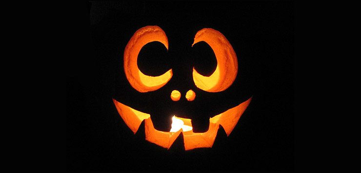 do we have halloween in italy - Pictures Of Halloween