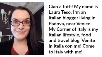 Ciao what does ciao really mean my corner of italy about laura m4hsunfo