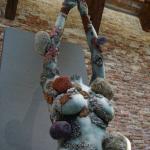Damien Hirst Exhibition
