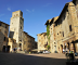 Things to do in San Gimignano