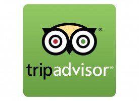 TripAdvisor-logo-3-e1464281737465