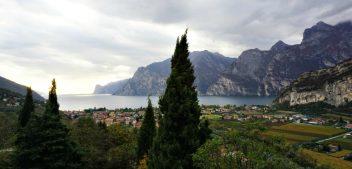 Garda con Gusto: a tasty event for gourmets in a graceful Lake Garda burg