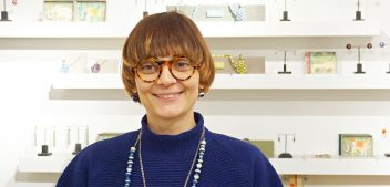 Paper Owl: handmade paper jewels and surprising souvenirs in Venice