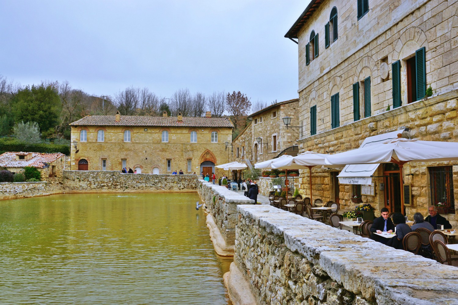 What Does Vasca Da Bagno Mean : Tripadvisor vacation rental agriturismo le fornelle updated