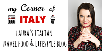 My Corner of Italy: All about Italy & Veneto revealed by a local